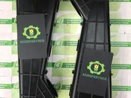 Воронка семяпровода сеялки СЗ-3, 6; 4; 5, 4; 6 Астра