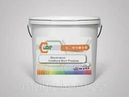 Масло-воск для древесины ConWood Wax , 4, 5кг.