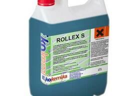 Воск для сушки Rollex S 5 л