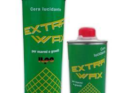 Воск Extra Wax жидкий 200/750 ml
