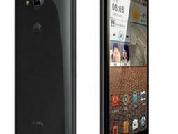 Восьмиядерный Huawei Honor 3X G750 gsm gsm