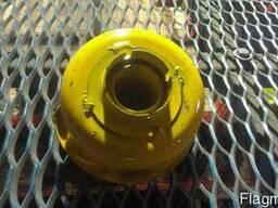 Воздухоочиститель 17-05-174СП Т-130, Т-170