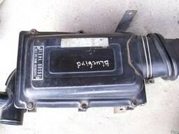 Воздухоочиститель Nissan Bluebird (1985г-1988г).
