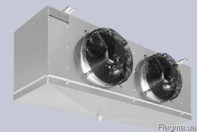 Воздухоохладитель Eco ICE 53 B10 ED.