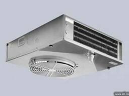 Воздухоохладитель Eco (Италия)