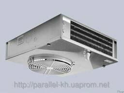 Воздухоохладитель испаритель ECO EVS 100 ED