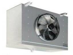 Воздухоохладители Alfa Laval, Eco, Guentner, Lu-Ve, Thermokey