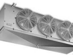 Воздухоохладители ECO (Италия) кубического типа, серия СТЕ.