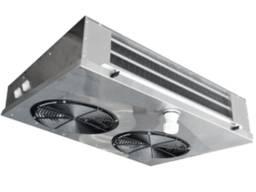 Воздухоохладитель Модель: TCM-2107E