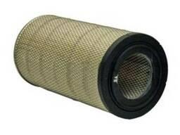 Воздушный фильтр CASE 132151A1