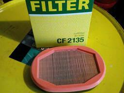 Воздушный фильтр CF2135 (MANN & Hummel)