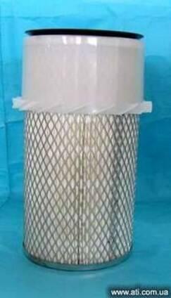 Воздушный фильтр для вилочных погрузчиков фильтра фильтры