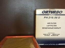 Воздушный фильтр на Audi , BMW , Skoda , Volkswagen