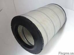 Воздушный фильтр Wix Filters Renault Premium