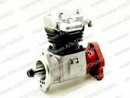 Воздушный компрессор 3970805, 4936535 для двигателя Cummins