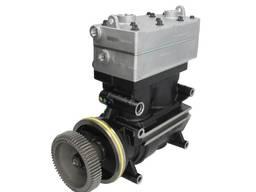 Воздушный компрессор DAF XF105, 1696197
