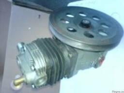 Воздушный компрессор Deutz TD226B