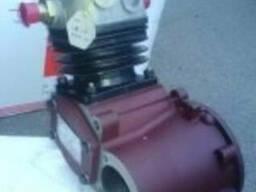 Воздушный компрессор для двигателя WD615, WD10