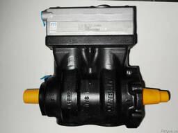Воздушный компрессор VG1560130080A-на самосвал Howo