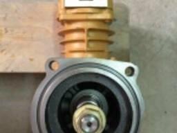 Воздушный компрессор Yuchai YC6108, YC4B80G