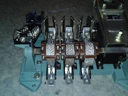 Воздушный контактор ES160/2?ES160/3