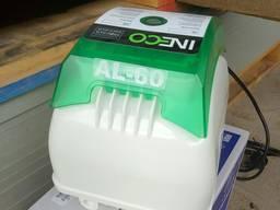 Воздушные компрессоры Alita (Воздуходувки)