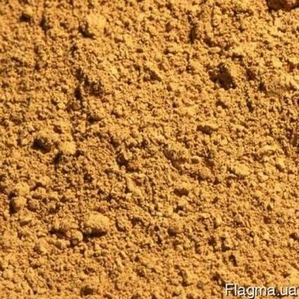 Вознесенский песок (Средний)