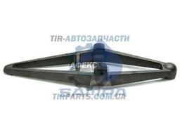 Возвратная вилка сцепления DAF F75 / F85 / F95 (1249006 |. ..