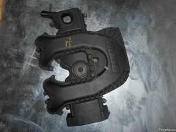 Впускной коллектор клапанная крышка Fiat Doblo1. 9d фиат добл