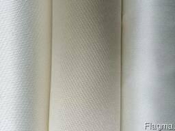 Стеклоткани, стеклохолсты, силиконовые ткани, фольматкани