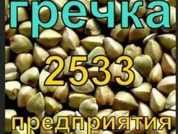 Все Производители Гречихи — скидка более 50%
