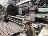 Все виды металлообработки на станках ЧПУ от - фото 3