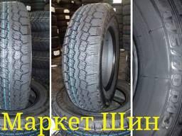 Всесезонна шина БЦ-20 175/70 R13 82T