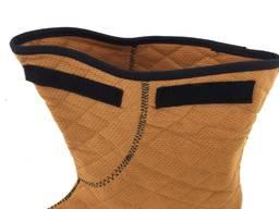 Вставки, носки, лайнер, зимний носок, термоносок icwb (бц –