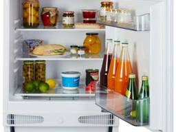Встраиваемый холодильник Freggia LSB1400