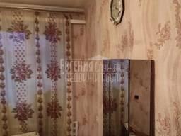 Срочно! трехкомнатная квартира, с-з Ясногоровский, Уборевича, транспорт