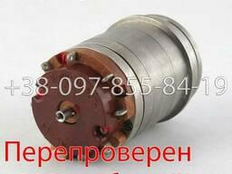 ВТ-5 ЛШ3.010.392 трансформатор вращающийся