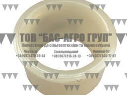 Втулка 624546.1 Claas аналог