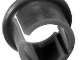 Втулка цапфы нижняя полиамид МТЗ-80 70-3001101-А (А2:2)