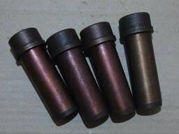 Втулка клапана двигателя 1Д12, 1Д6, 3Д6, Д12 (506-17-7)