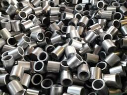 Втулка металлокерамическая КМХ105Б