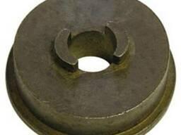 Втулка колеса прикат. John Deere (A55888)