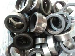 Втулка металлокерамическая ост 24. 151. 07-90 8грн