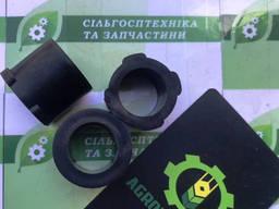 Втулка колеса прикатывающего СУПН, СОН Н. 041. 19. 001