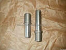 Втулка направляющая клапана 5Д49.78.03-(01)