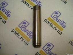 Втулка направляющая впускного клапана (9x15.04x72) MB OM366