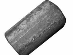 Втулка ножа измельчителя ПН-2, 0. 00. 07