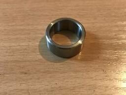 Втулка пальца рулевых тяг 43735-23440-71 вилочный погрузчик