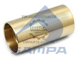 Втулка пальца ушка рессоры бронзовая MAN F90/M90. ..