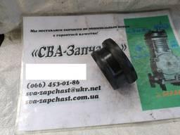 Втулка перехідника 245-1008013-Б МТЗ Д-245 Д-240 компенсатор